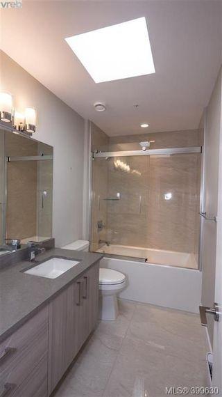 Photo 15:  in VICTORIA: Vi James Bay Townhouse for sale (Victoria)  : MLS®# 399630