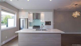 Photo 7:  in VICTORIA: Vi James Bay Townhouse for sale (Victoria)  : MLS®# 399630