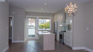 Photo 10:  in VICTORIA: Vi James Bay Townhouse for sale (Victoria)  : MLS®# 399630