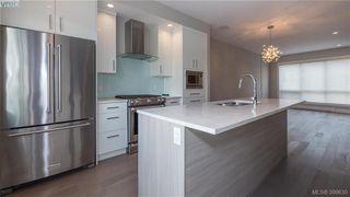 Photo 9:  in VICTORIA: Vi James Bay Townhouse for sale (Victoria)  : MLS®# 399630