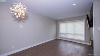 Photo 4:  in VICTORIA: Vi James Bay Townhouse for sale (Victoria)  : MLS®# 399630