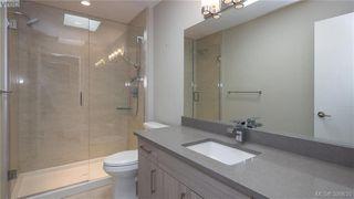 Photo 14:  in VICTORIA: Vi James Bay Townhouse for sale (Victoria)  : MLS®# 399630