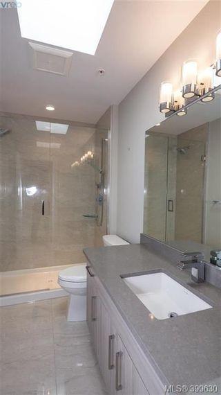Photo 13:  in VICTORIA: Vi James Bay Townhouse for sale (Victoria)  : MLS®# 399630