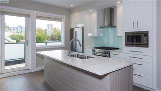 Photo 6:  in VICTORIA: Vi James Bay Townhouse for sale (Victoria)  : MLS®# 399630