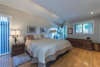 Photo 19: 6610 CHURCHILL Street in Vancouver: South Granville House for sale (Vancouver West)  : MLS®# R2307898