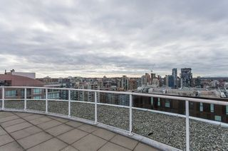 "Photo 18: PH6 933 SEYMOUR Street in Vancouver: Downtown VW Condo for sale in ""The Spot"" (Vancouver West)  : MLS®# R2309443"