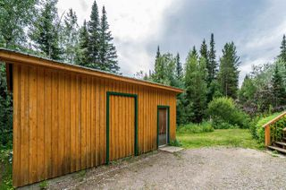 Photo 16: 8685 HINTERLAND Road in Prince George: Chief Lake Road House for sale (PG Rural North (Zone 76))  : MLS®# R2315407