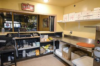 Photo 7: 465 E COLUMBIA Street in New Westminster: Sapperton Business for sale : MLS®# C8021828