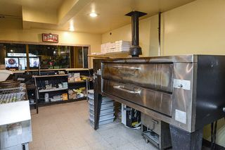 Photo 9: 465 E COLUMBIA Street in New Westminster: Sapperton Business for sale : MLS®# C8021828
