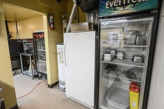 Photo 11: 465 E COLUMBIA Street in New Westminster: Sapperton Business for sale : MLS®# C8021828