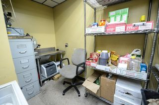 Photo 2: 465 E COLUMBIA Street in New Westminster: Sapperton Business for sale : MLS®# C8021828
