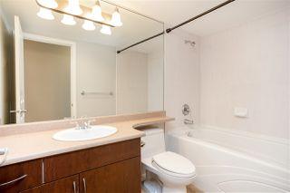 Photo 10: 906 290 NEWPORT Drive in Port Moody: North Shore Pt Moody Condo for sale : MLS®# R2319277
