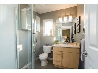 "Photo 13: 58 6575 192 Street in Surrey: Clayton Townhouse for sale in ""Ixia"" (Cloverdale)  : MLS®# R2321148"