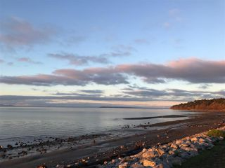 """Photo 4: 14741 MARINE Drive: White Rock House for sale in """"South Slope"""" (South Surrey White Rock)  : MLS®# R2325904"""