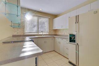 Main Photo:  in Edmonton: Zone 15 House for sale : MLS®# E4138034