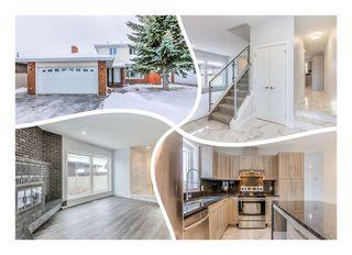 Main Photo: 10107 155 Avenue in Edmonton: Zone 27 House for sale : MLS®# E4138287