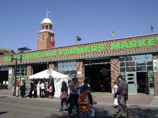 Photo 28: 103 10719 80 Avenue in Edmonton: Zone 15 Condo for sale : MLS®# E4140675