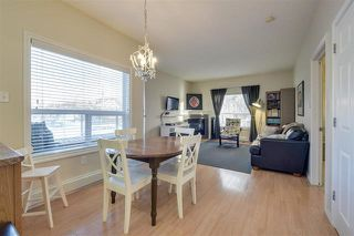 Photo 11: 103 10719 80 Avenue in Edmonton: Zone 15 Condo for sale : MLS®# E4140675