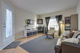Photo 12: 103 10719 80 Avenue in Edmonton: Zone 15 Condo for sale : MLS®# E4140675