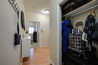 Photo 3: 103 10719 80 Avenue in Edmonton: Zone 15 Condo for sale : MLS®# E4140675