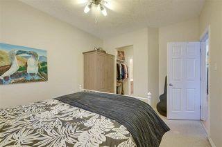 Photo 19: 103 10719 80 Avenue in Edmonton: Zone 15 Condo for sale : MLS®# E4140675