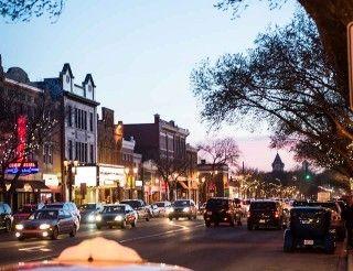 Photo 27: 103 10719 80 Avenue in Edmonton: Zone 15 Condo for sale : MLS®# E4140675