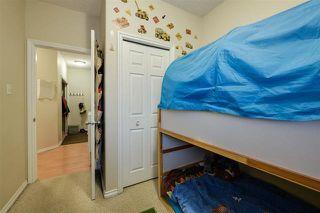 Photo 22: 103 10719 80 Avenue in Edmonton: Zone 15 Condo for sale : MLS®# E4140675