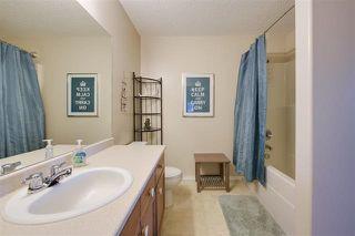 Photo 16: 103 10719 80 Avenue in Edmonton: Zone 15 Condo for sale : MLS®# E4140675