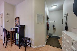 Photo 4: 103 10719 80 Avenue in Edmonton: Zone 15 Condo for sale : MLS®# E4140675