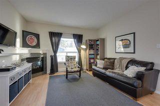 Photo 13: 103 10719 80 Avenue in Edmonton: Zone 15 Condo for sale : MLS®# E4140675