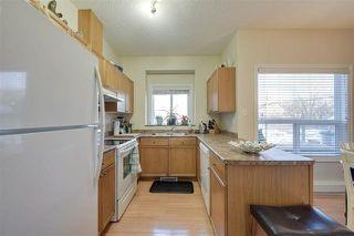 Photo 6: 103 10719 80 Avenue in Edmonton: Zone 15 Condo for sale : MLS®# E4140675
