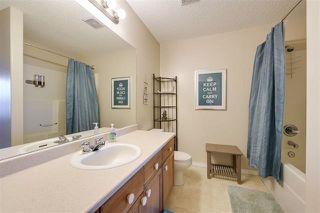 Photo 17: 103 10719 80 Avenue in Edmonton: Zone 15 Condo for sale : MLS®# E4140675
