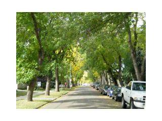 Photo 2: 103 10719 80 Avenue in Edmonton: Zone 15 Condo for sale : MLS®# E4140675