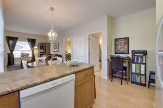 Photo 7: 103 10719 80 Avenue in Edmonton: Zone 15 Condo for sale : MLS®# E4140675
