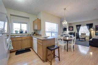Photo 8: 103 10719 80 Avenue in Edmonton: Zone 15 Condo for sale : MLS®# E4140675
