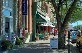 Photo 26: 103 10719 80 Avenue in Edmonton: Zone 15 Condo for sale : MLS®# E4140675
