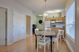 Photo 10: 103 10719 80 Avenue in Edmonton: Zone 15 Condo for sale : MLS®# E4140675