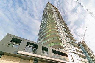 Photo 5: 1008 6638 DUNBLANE Avenue in Burns Lake: Metrotown Condo for sale (Burnaby South)  : MLS®# R2333942