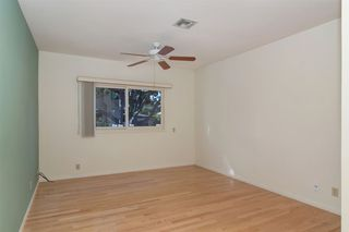 Photo 17: MISSION HILLS House for sale : 3 bedrooms : 1630 W Arbor Dr in San Diego