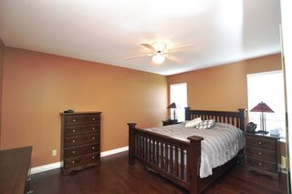 """Photo 11: 31867 MAYNE Avenue in Abbotsford: Abbotsford West House for sale in """"CLEARBROOK"""" : MLS®# R2335307"""