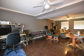 """Photo 14: 31867 MAYNE Avenue in Abbotsford: Abbotsford West House for sale in """"CLEARBROOK"""" : MLS®# R2335307"""