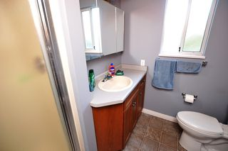 """Photo 16: 31867 MAYNE Avenue in Abbotsford: Abbotsford West House for sale in """"CLEARBROOK"""" : MLS®# R2335307"""