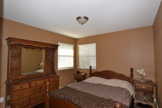 """Photo 10: 31867 MAYNE Avenue in Abbotsford: Abbotsford West House for sale in """"CLEARBROOK"""" : MLS®# R2335307"""