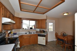 """Photo 7: 31867 MAYNE Avenue in Abbotsford: Abbotsford West House for sale in """"CLEARBROOK"""" : MLS®# R2335307"""