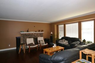 """Photo 2: 31867 MAYNE Avenue in Abbotsford: Abbotsford West House for sale in """"CLEARBROOK"""" : MLS®# R2335307"""