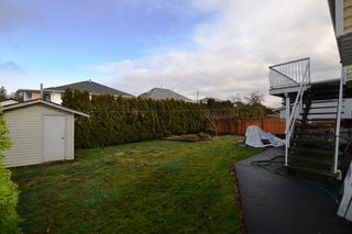 "Photo 19: 31867 MAYNE Avenue in Abbotsford: Abbotsford West House for sale in ""CLEARBROOK"" : MLS®# R2335307"