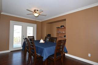 """Photo 5: 31867 MAYNE Avenue in Abbotsford: Abbotsford West House for sale in """"CLEARBROOK"""" : MLS®# R2335307"""