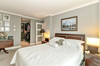 Photo 4: 2103 6055 NELSON Avenue in Burnaby: Forest Glen BS Condo for sale (Burnaby South)  : MLS®# R2336904