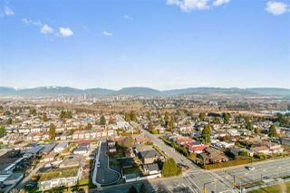 Photo 16: 2103 6055 NELSON Avenue in Burnaby: Forest Glen BS Condo for sale (Burnaby South)  : MLS®# R2336904