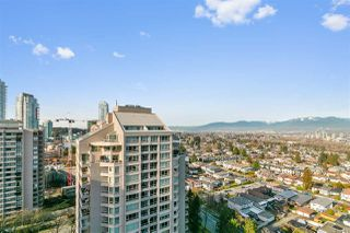 Photo 17: 2103 6055 NELSON Avenue in Burnaby: Forest Glen BS Condo for sale (Burnaby South)  : MLS®# R2336904